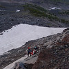020817 Mt Adams b jpg