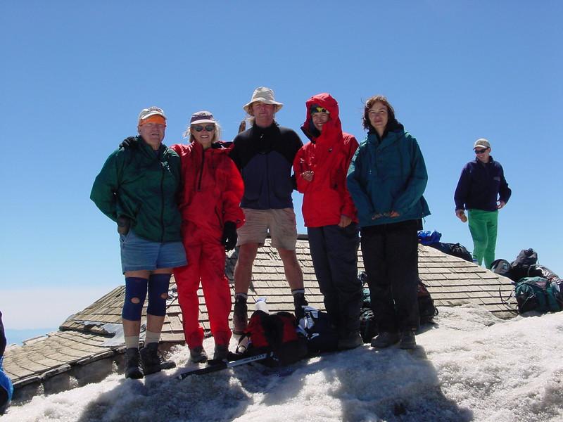 010811 Mt  Adams  a jpg