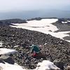 020817 Mt Adams e jpg