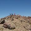 020714 Barret Spur e jpg