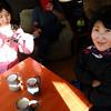 Tea Chai Té on NW 23rd.
