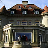 """<a href=""""http://pittockmansion.org/"""" target='_blank""""'>The Pittock Mansion.</a>"""