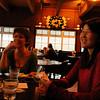 Anwen & Chiyoko