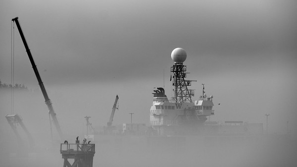 Newport & Yaquina Head - 2021/09/05