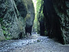 Oneonta Gorge - Look Back