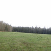 Elk Meadows<br /> Oxbow Park.