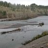 Sandy River<br /> Oxbow Park.