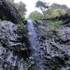 Niagra Falls.