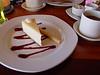 Dessert :^)..