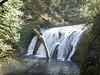 20 Lower North Falls