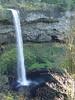 02 South Falls