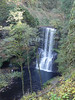 13 Lower South Falls