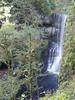 12 Lower South Falls