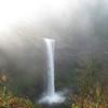 South Falls <FONT SIZE=1>© Chiyoko Meacham</FONT>