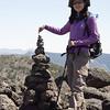 "Our Hike / Scramble up Slide Mountain <A HREF=""http://guy.smugmug.com/gallery/9066649_6xWpH#606305537_agySt"">More Photos Here</A>"