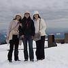 Naomi, Chiyoko & Kumiko