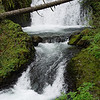 "<B>Multnomah Creek - <A HREF=""http://guy.smugmug.com/keyword/Dutchman Falls"">Dutchman Falls</A></B> Depending on how you name them this could be Middle Dutchman Falls as there's an Upper & Lower Dutchman on each side. However the other two are significantly less interesting! <FONT SIZE=1><A HREF=""http://www.waterfallsnorthwest.com/nws/waterfall.php?st=OR&num=1924"" TARGET=""_blank"">Northwest Waterfall Survey</A></FONT>"
