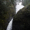 "<B>Latourell Creek - <A HREF=""http://guy.smugmug.com/keyword/Upper Latourell Falls"">Upper Latourell Falls</A></B> Upper Latourell Falls is about a mile away from Latourell Falls on a very easy 2.5 mile loop trail. <FONT SIZE=1><A HREF=""http://www.waterfallsnorthwest.com/nws/waterfall.php?num=1912"" TARGET=""_blank"">Northwest Waterfall Survey</A></FONT>"