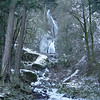 "<B>Wahkeena Creek - <A HREF=""http://guy.smugmug.com/keyword/Wahkeena Falls"">Wahkeena Falls</A></B> A little further east you will find Wahkeenah Falls. <FONT SIZE=1><A HREF=""http://www.waterfallsnorthwest.com/nws/waterfall.php?st=OR&num=1921"" TARGET=""_blank"">Northwest Waterfall Survey</A></FONT>"