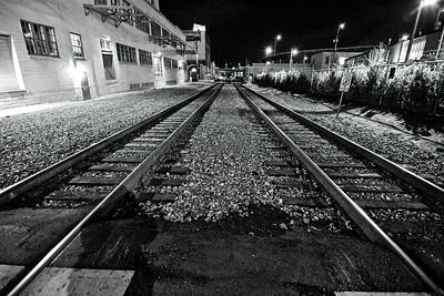 Portlandia IV