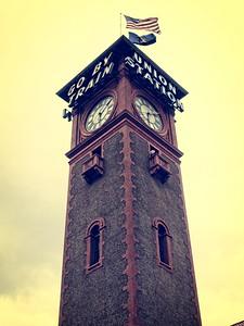 Portlandia XIII