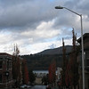 A quiet Hood River..<br /> Some random Hood River Photos Chiyoko took while I slogged my way around the course!