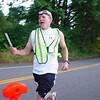 2nd Run done!! <FONT SIZE=1>© Yuko Matsumoto</FONT>