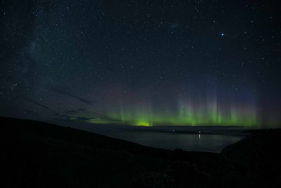 20170329-Aurora-from-Florence-Hill-overlooking-Curio-Bay-,-Catlins,-NZ-_JM_6434-NET