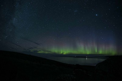 20170329-Aurora-from-Florence-Hill-overlooking-Curio-Bay-,-Catlins,-NZ-_JM_6435-NET