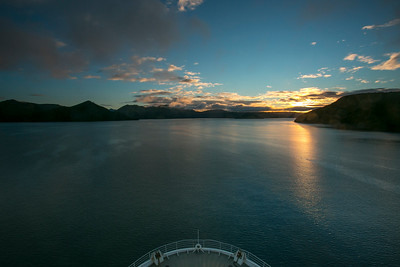 20160524 QueenCharlotte Sound from Bluebridge _MG_8033