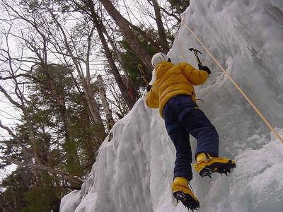 012 - IlyaS climbing.JPG
