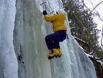 038 - IlyaS climbing.MPG