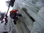 027 - Anya climbing.MPG