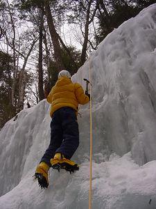 013 - IlyaS climbing.JPG