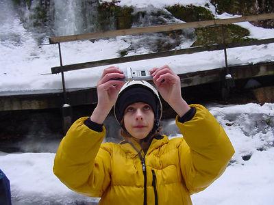 029 - It's a cellphone, it's a camera.JPG