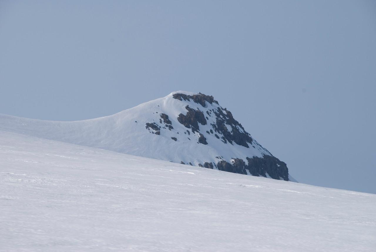 16:49 Hljóðabunga.