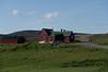 Gamli Ferðafélagsskálinn virðist vera í endurnýjun lífdaga