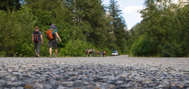 2012-06 AMTL2 Leavenworth