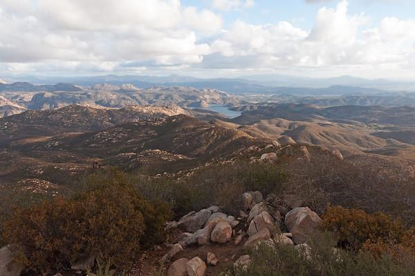 2014-11 Iron Mountain