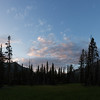 2017-07 Eagle Cap Wilderness, Day 3