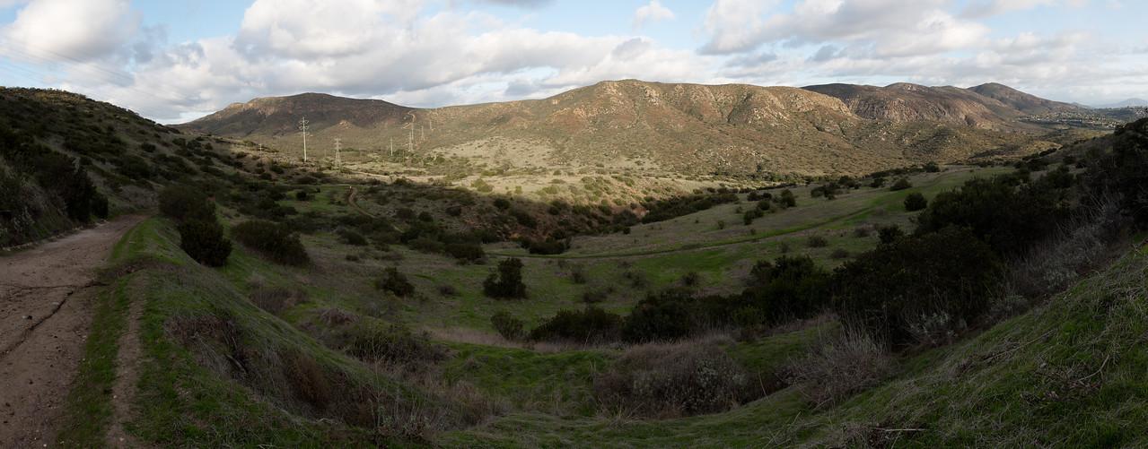 2017-01 Mission Trails Regional Park