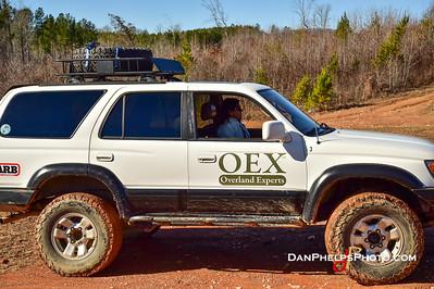 2018 OEX-5
