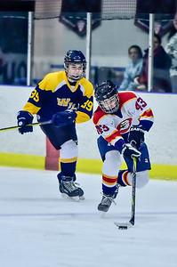 2019 Easton Ice Hawks-18