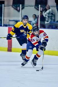 2019 Easton Ice Hawks-19