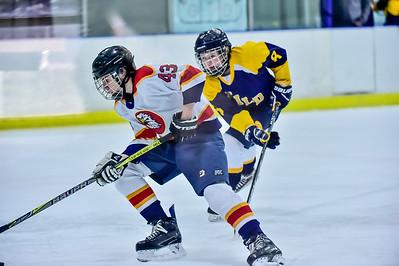 2019 Easton Ice Hawks-1