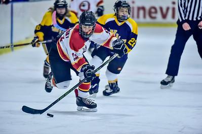 2019 Easton Ice Hawks-3