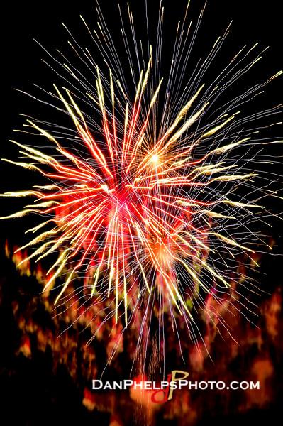 2019 Fireworks-13.jpg