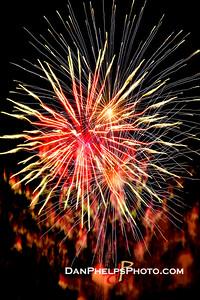 2019 Fireworks-13