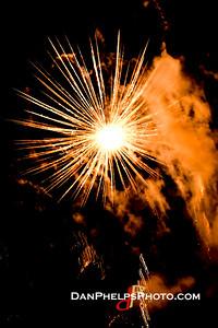 2019 Fireworks-28
