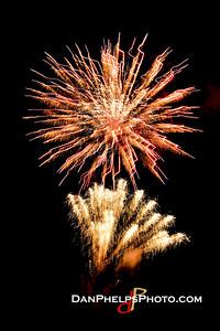 2019 Fireworks-19